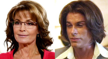 palin_rob_lowe2