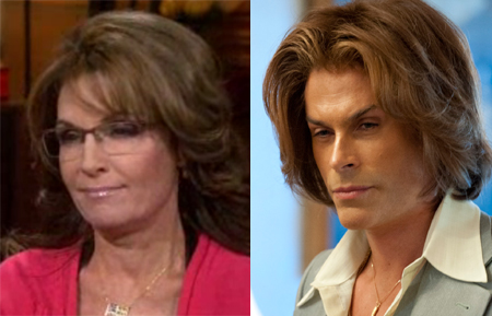 palin_rob_lowe3